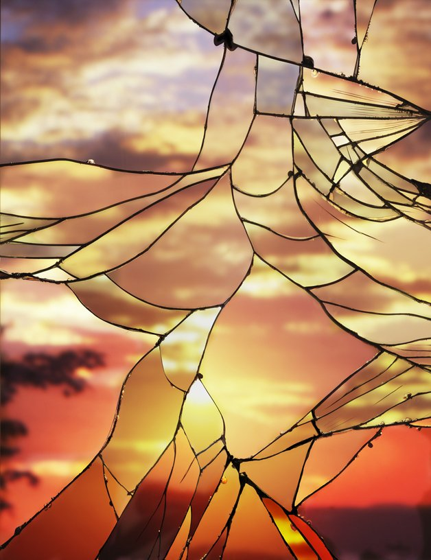 Por do Sol 09