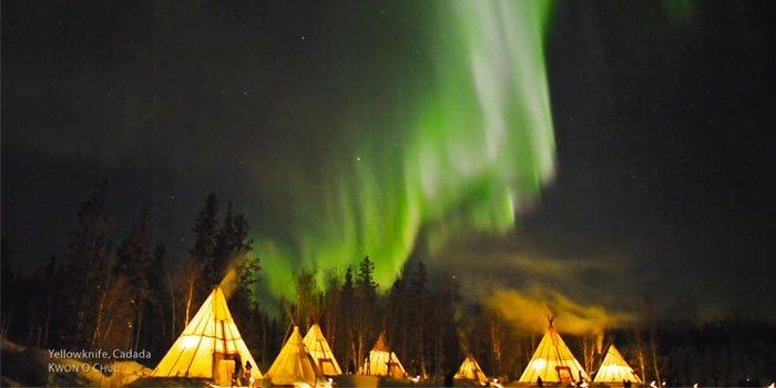 aurora-boreal-01