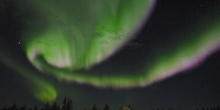 aurora-boreal-02