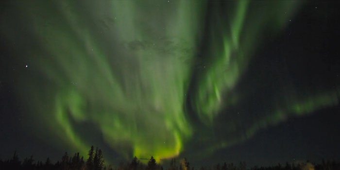 aurora-boreal-03