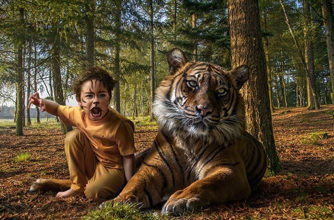 pai-filho-photoshop-02