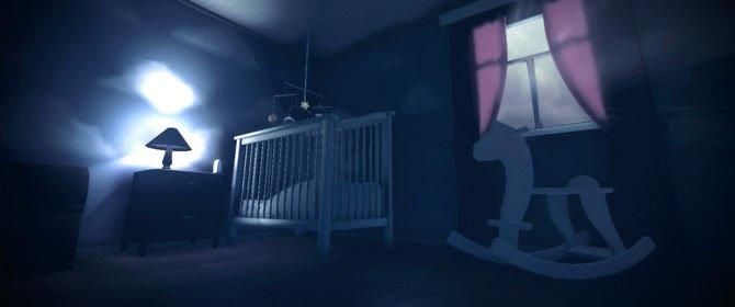 quarto-bebe-assustador