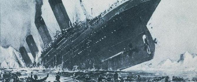 titanic-terror