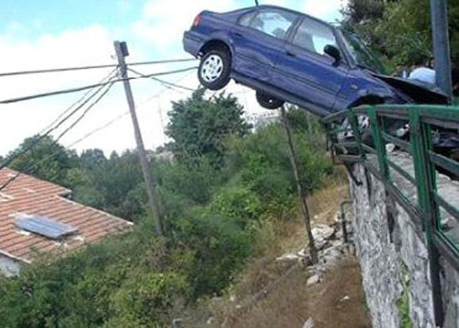 acidente-carro-02