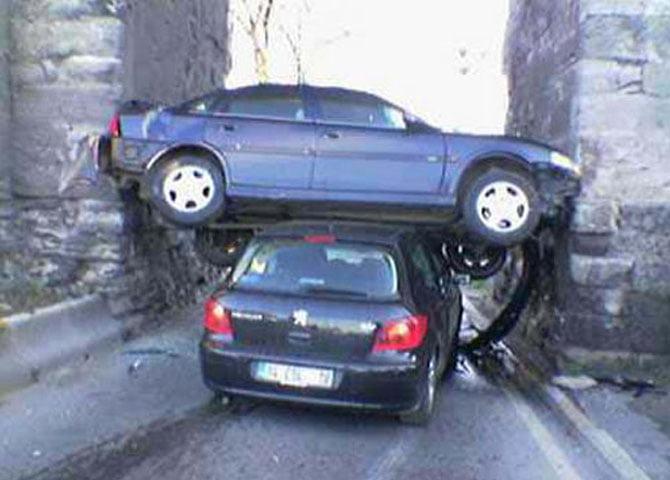 acidente-carro-03
