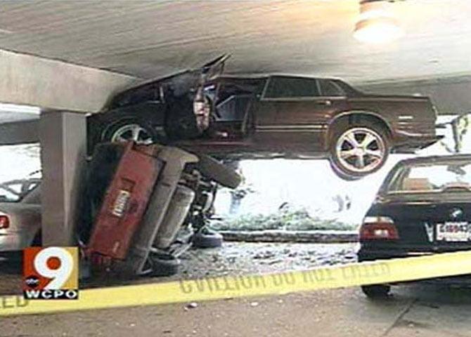acidente-carro-04