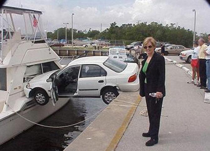 acidente-carro-05