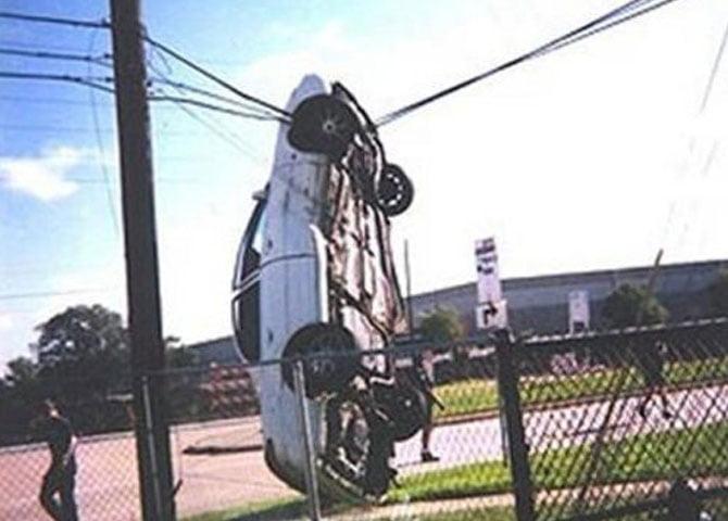 acidente-carro-06