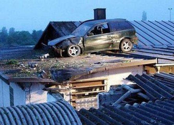acidente-carro-07