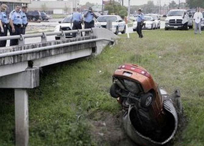 acidente-carro-09