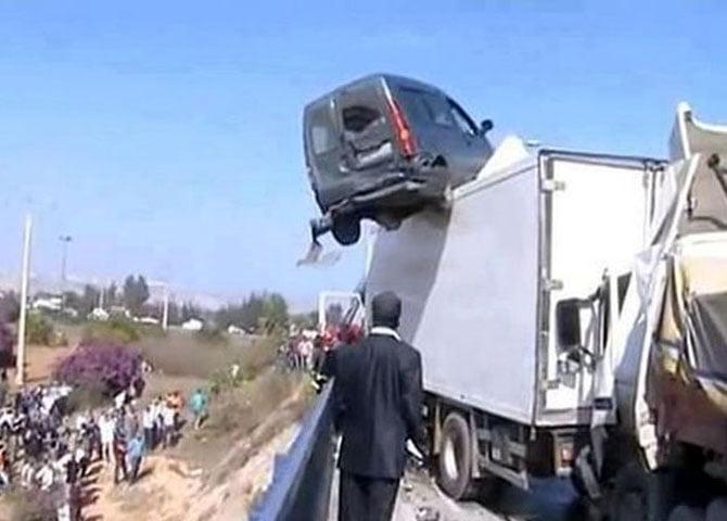 acidente-carro-12