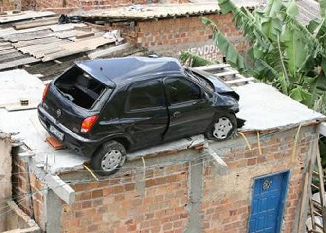 acidente-carro-13