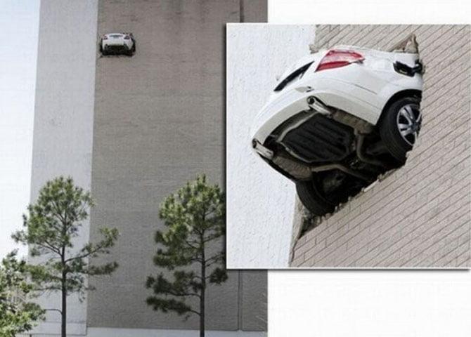 acidente-carro-14