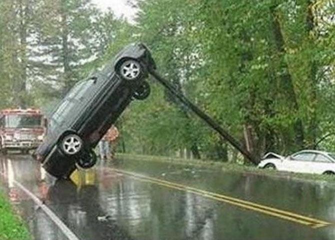 acidente-carro-15