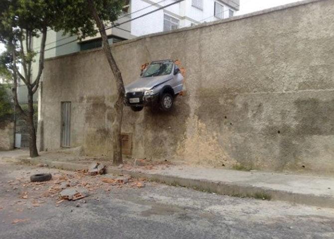 acidente-carro-17