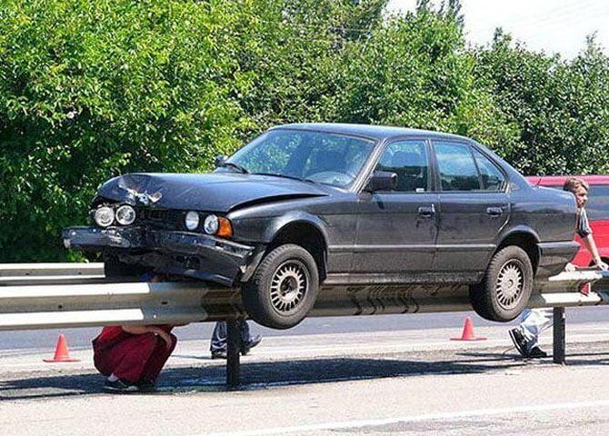 acidente-carro-18