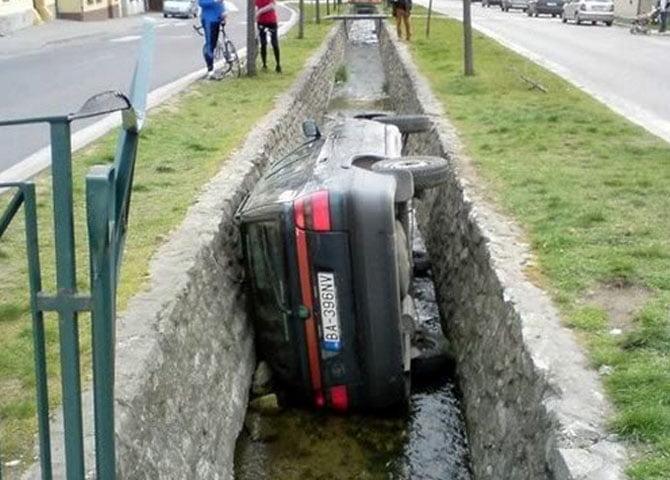 acidente-carro-19