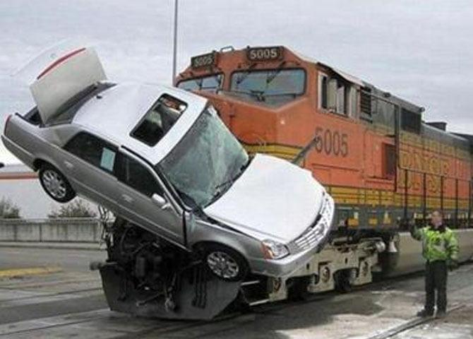 acidente-carro-20
