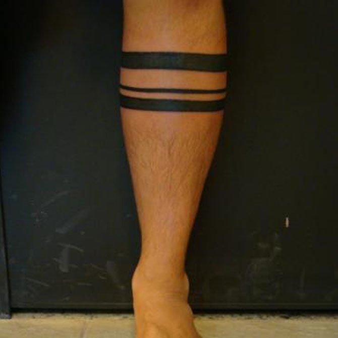 Tattoo de Listras 07
