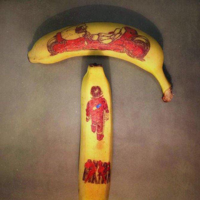 arte-em-banana (1)