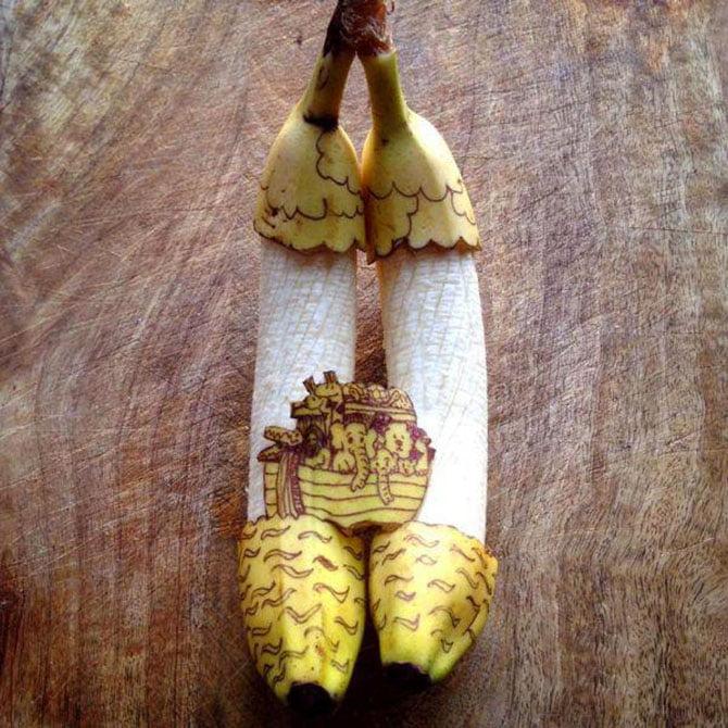 arte-em-banana (10)