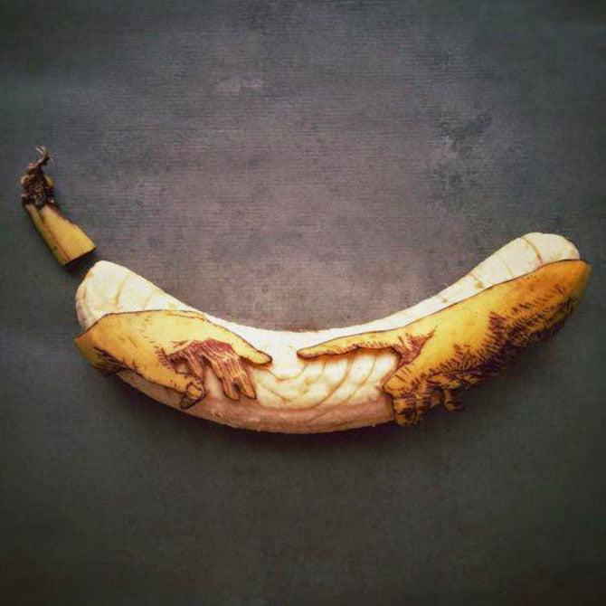 arte-em-banana (12)