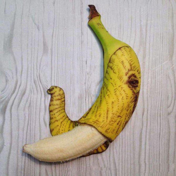 arte-em-banana (13)
