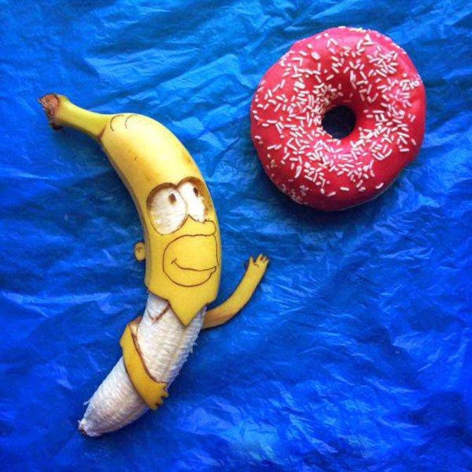arte-em-banana (15)