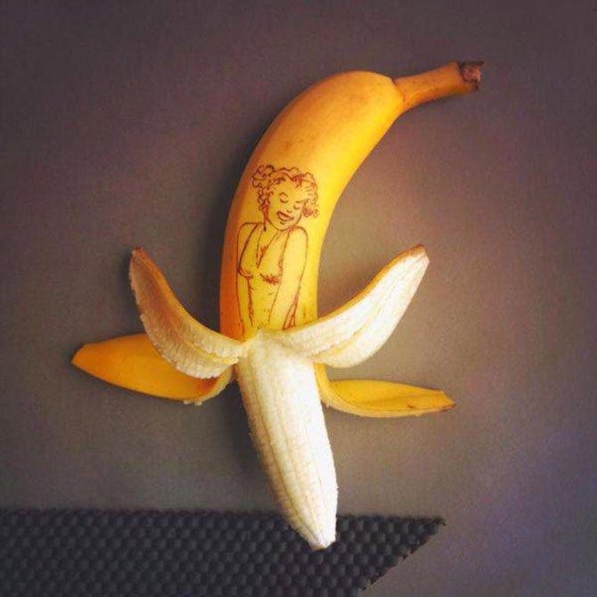 arte-em-banana (17)