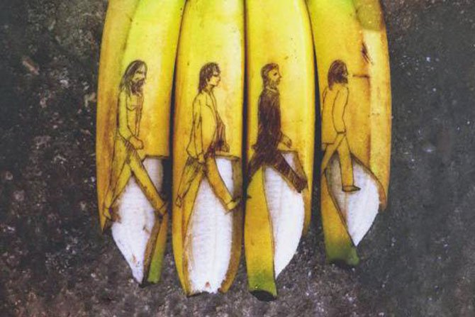 arte-em-banana (18)
