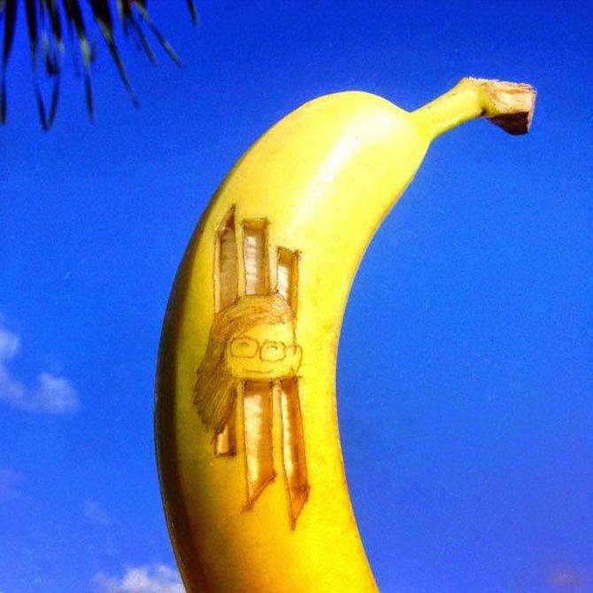 arte-em-banana (3)