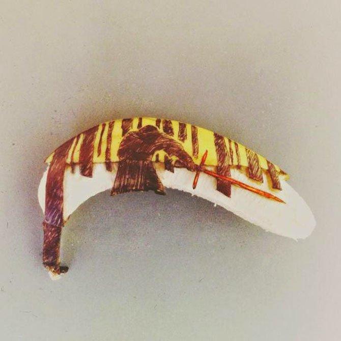 arte-em-banana (4)