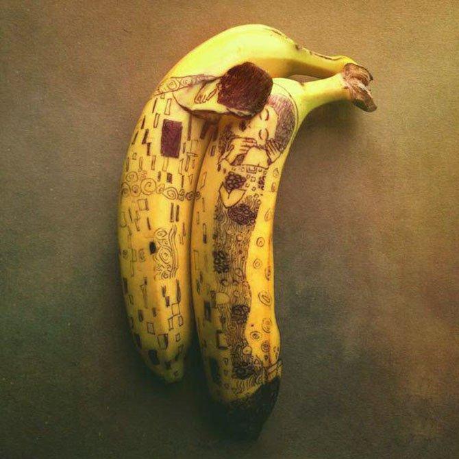 arte-em-banana (5)