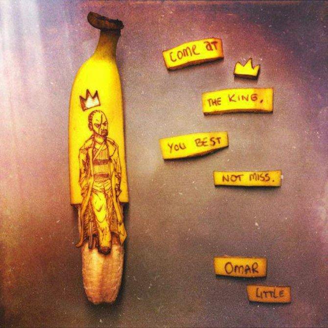 arte-em-banana (6)