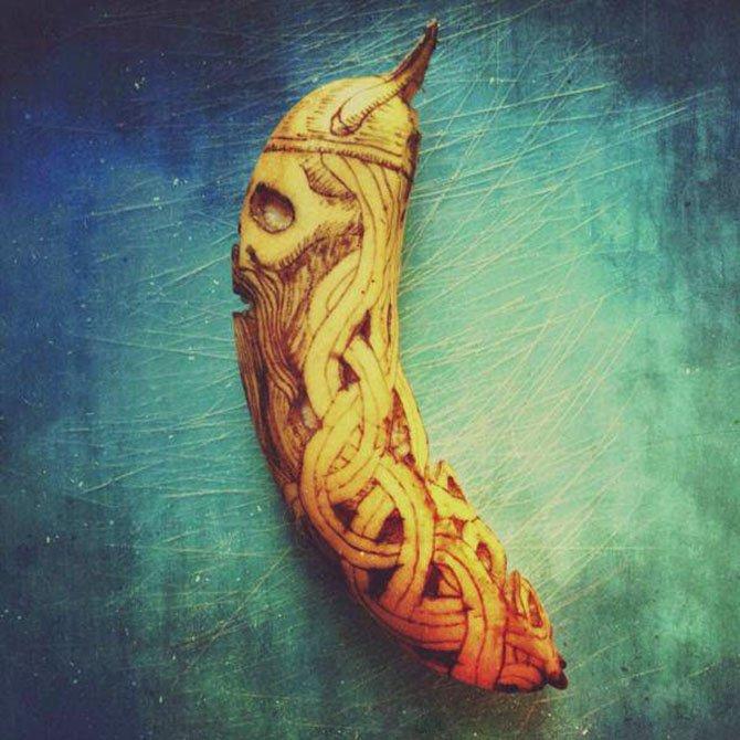 arte-em-banana (7)