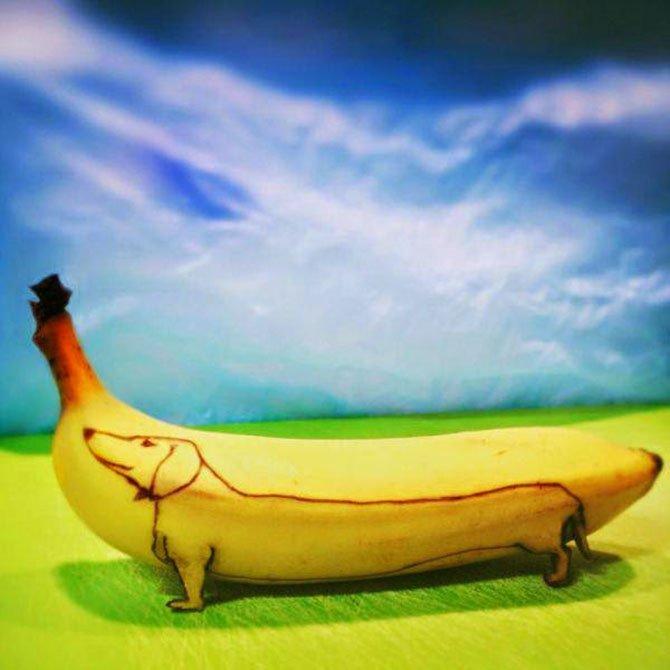 arte-em-banana (8)