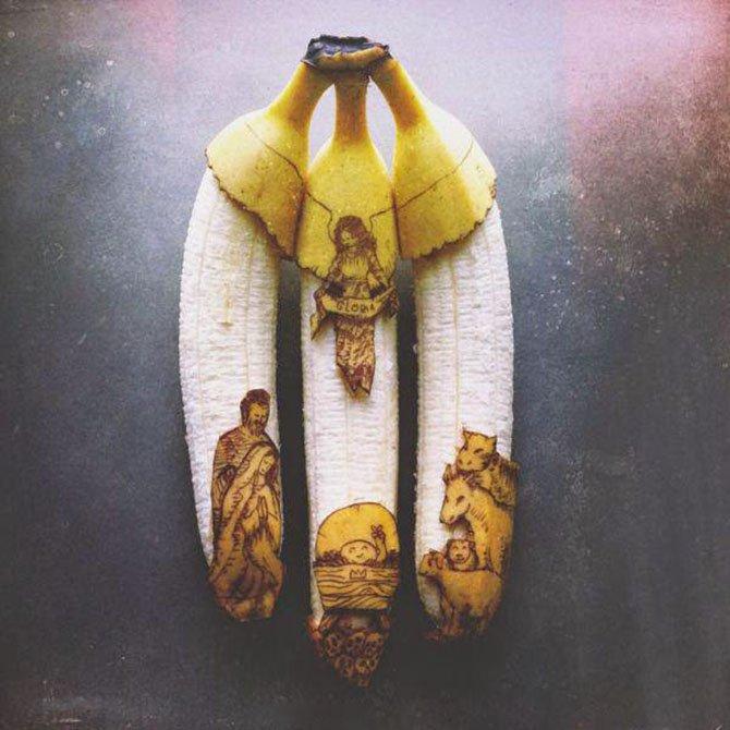 arte-em-banana (9)