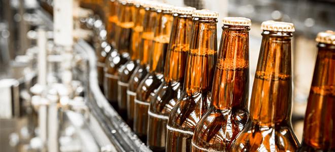 Tudo sobre cerveja-fabricação