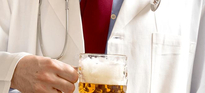 Tudo sobre cerveja- saude