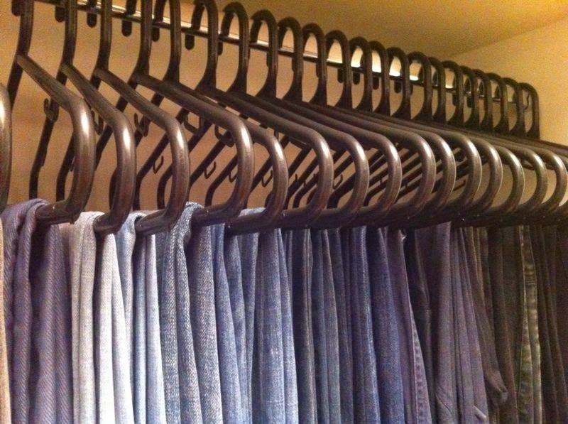 guarda roupas