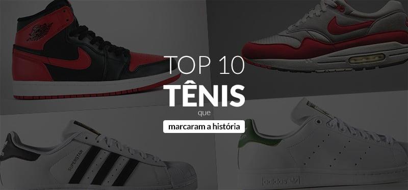 116cb42127b A cultura dos sneakers ganha cada vez mais protagonismo em todo o mundo e o  Brasil não é exceção. A comunidade já não é um nicho e acompanha