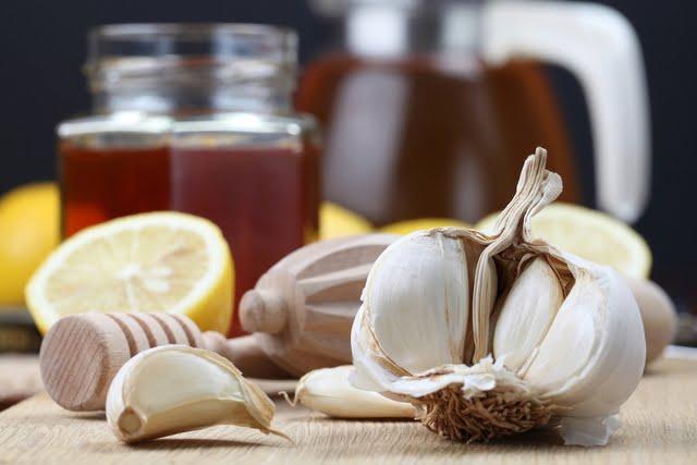 12 Benefícios do alho que você nem imagina!