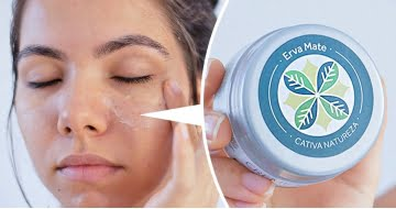10 Marcas veganas de cosméticos para quem quer entrar no movimento