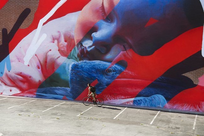 arte urbana 1