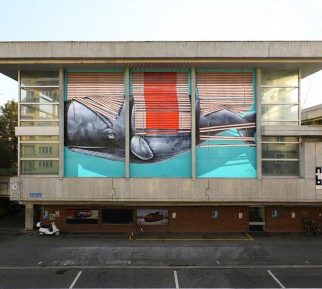 arte urbana 22