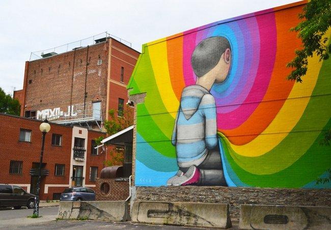arte urbana 25