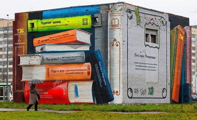 arte urbana 5