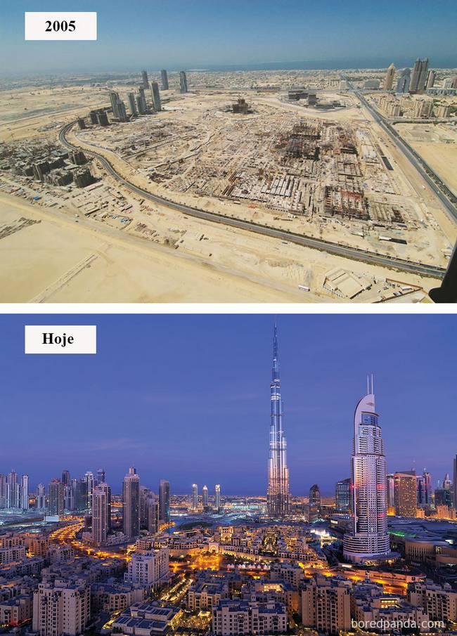 Cidades antes depois 1.1