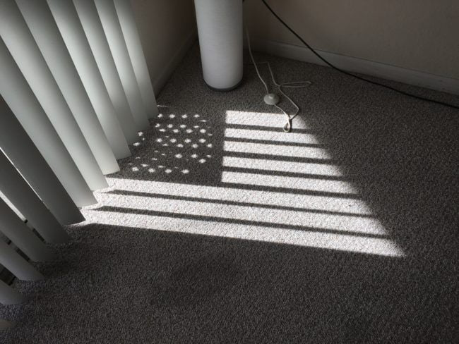 sombras estranhas 9