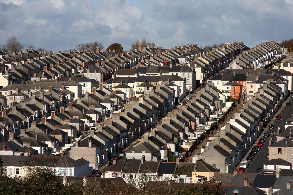 suburbios 4